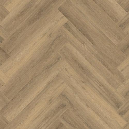 Floor Life 0319 Natural Yup Visgraat Click PVC