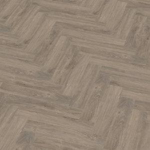 Floor Life 3019 Smoky Yup Visgraat Click PVC