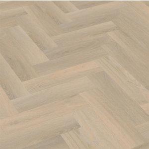 Floor Life 0419 Beige Yup Visgraat Smal Dry Back PVC