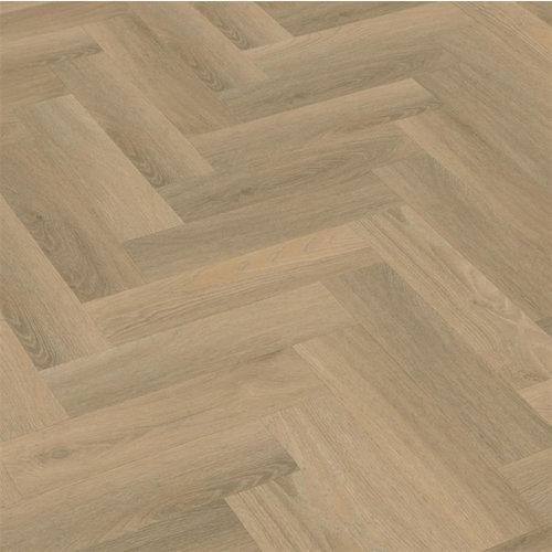 Floor Life 0319 Natural Yup Visgraat Smal Dry Back PVC
