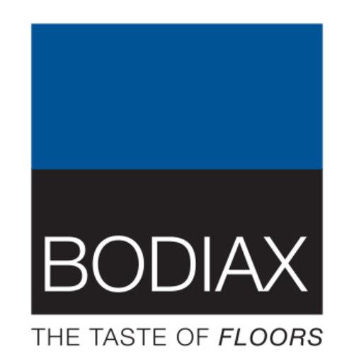 Bodiax BP580 Fisk Visgraat Click PVC Vloeren