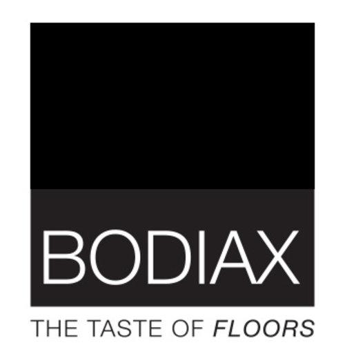 Bodiax PVC Vloeren