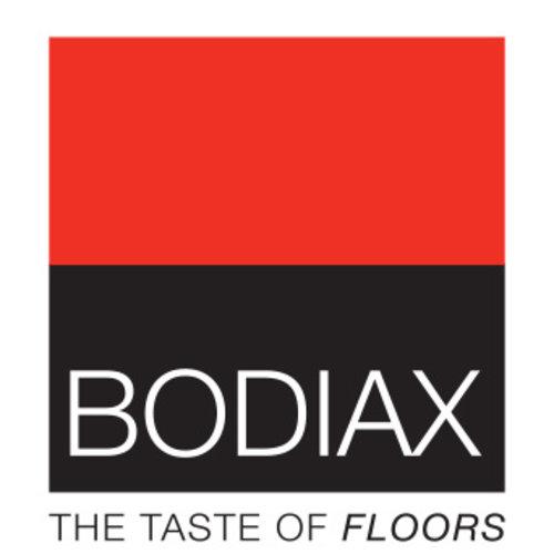 Bodiax BP320 Tuna Visgraat Dry Back PVC Vloeren