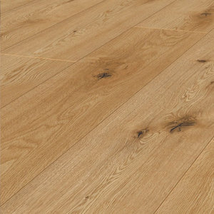 Tasba Floors XL-062 Naturel Eiken Rustiek Laminaat