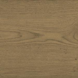 Bodiax 316 Clarington Oak BP320 Tuna Visgraat Dry Back PVC