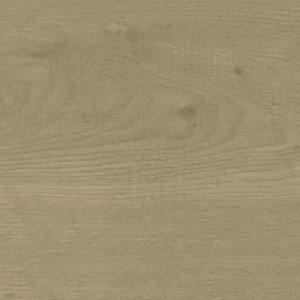 Bodiax 310 Richmond Oak BP320 Tuna Visgraat Dry Back PVC