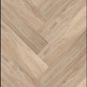 Bodiax 203 Ceres Oak BP380 Aringa Visgraat Dry Back PVC