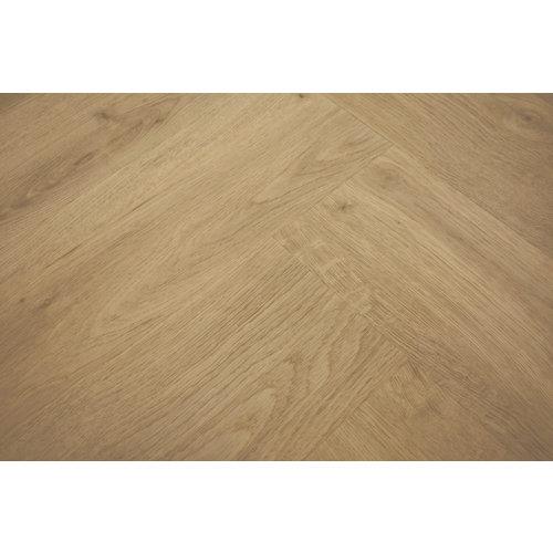 Bodiax 382 Zand BP385 Mare Visgraat Dry Back PVC
