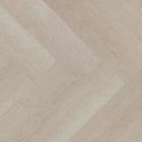 2471 Texas Oak Essentials Herringbone PVC