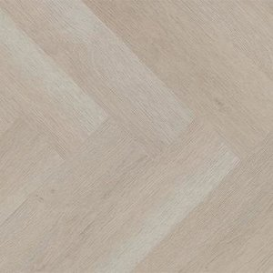 CORETEC 2471 Texas Oak Essentials Herringbone PVC