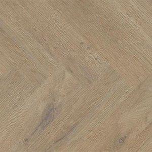 CORETEC 2454 Texas Oak Essentials Herringbone PVC