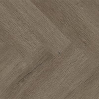 2486 Texas Oak Essentials Herringbone PVC