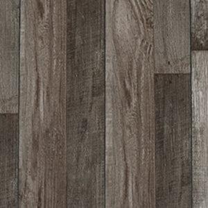 CORETEC 752 Fallen Oak Essentials 1200 PVC