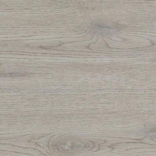 CORETEC 1494 Cleveland Oak Essentials 1200+ PVC