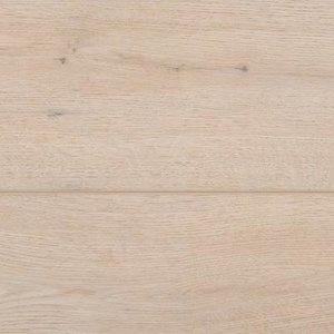CORETEC 1462 Cleveland Oak Essentials 1200+ PVC