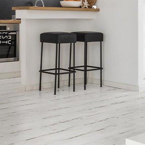CORETEC 1302 Painted Oak Essentials 1200+ PVC