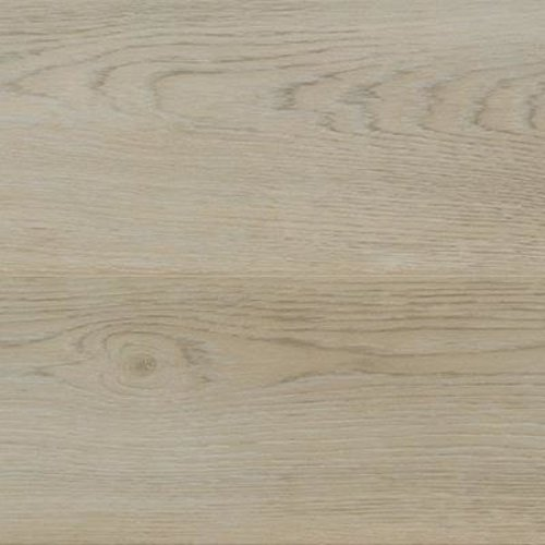 CORETEC 1295 Baltimore Oak Essentials 1800++ PVC