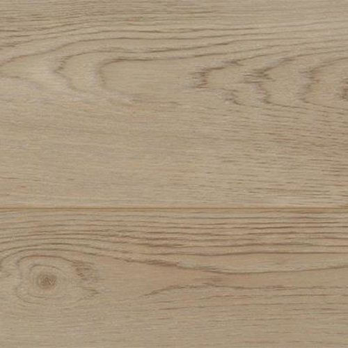 CORETEC 1277 Baltimore Oak Essentials 1800++ PVC