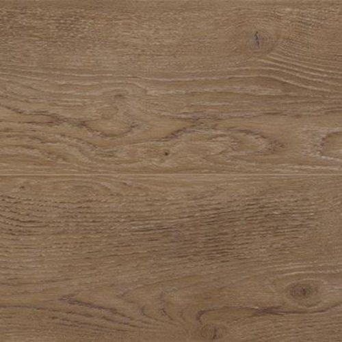 CORETEC 1284 Baltimore Oak Essentials 1800++ PVC