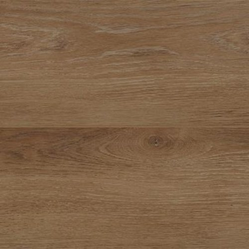 CORETEC 1266 Baltimore Oak Essentials 1800++ PVC