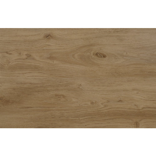 CORETEC 1254 Baltimore Oak Essentials 1200 PVC