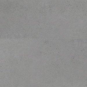 CORETEC 1695 Polished Concrete Essentials Tile PVC