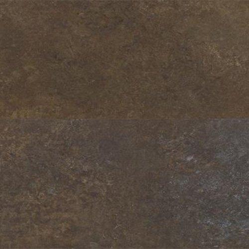 CORETEC 1567 Cosmic Copper Essentials Tile PVC