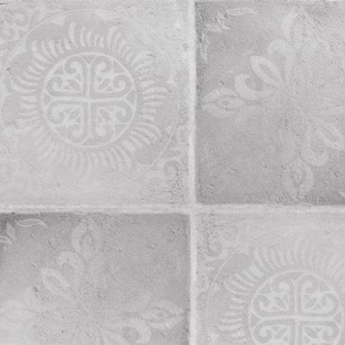 CORETEC 1790 Rabat Essentials Tile++ PVC