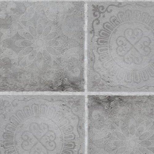 CORETEC 1794 Rabat Essentials Tile++ PVC