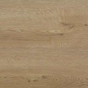 CORETEC 2353 Munster Oak Essentials 1800+++ PVC