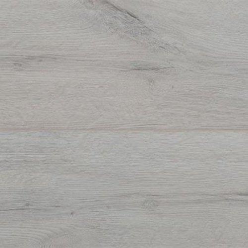 CORETEC 2293 Fremont Oak Essentials 1800+++ PVC