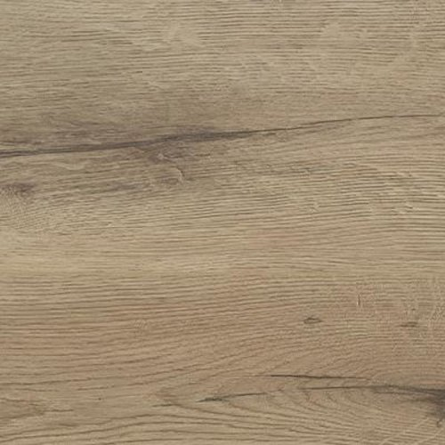 CORETEC 2282 Fremont Oak Essentials 1800+++ PVC