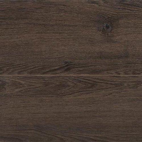 CORETEC 2388 Munster Oak Essentials 1800+++ PVC