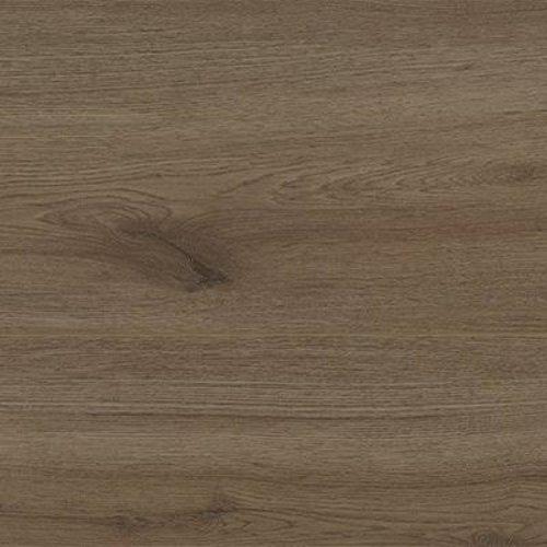 CORETEC 1486 Cleveland Oak Essentials 1500+ PVC