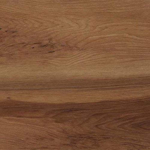 CORETEC 2068 Ocala Walnut Essentials 1500+ PVC