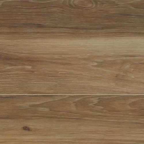 CORETEC 2087 Ocala Walnut Essentials 1500+ PVC