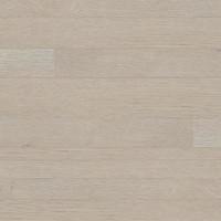 2471 Texas Oak Essentials Multi PVC