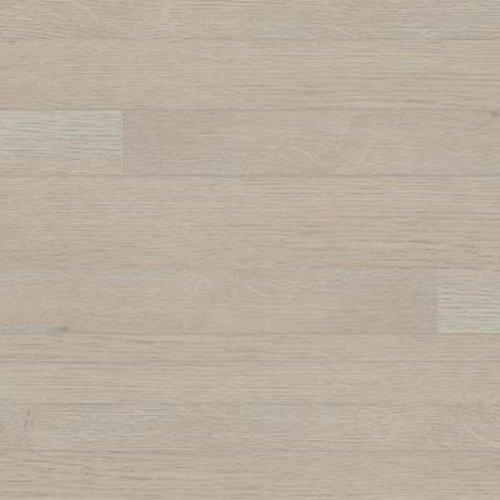 CORETEC 2471 Texas Oak Essentials Multi PVC