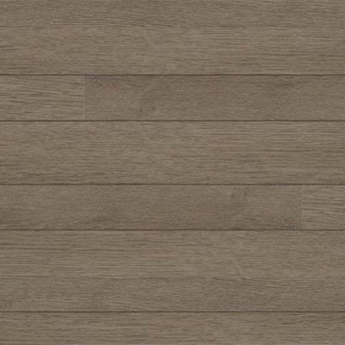 CORETEC 2486 Texas Oak Essentials Multi PVC