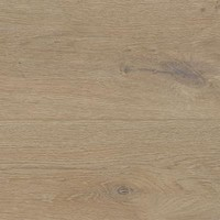 2454 Texas Oak Essentials Multi PVC
