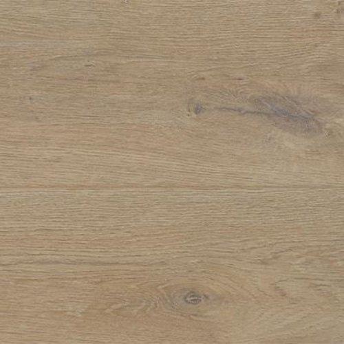 CORETEC 2454 Texas Oak Essentials Multi PVC