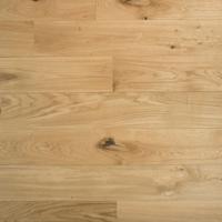 04716 Caramel Macchiato Plank Lamelparket