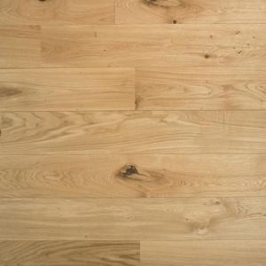 Warm by Bauwerk 04716 Caramel Macchiato Plank Lamelparket
