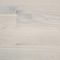 04718 Latte Macchiato Plank Lamelparket