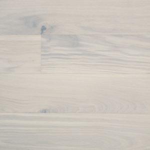 Warm by Bauwerk 04718 Latte Macchiato Plank Lamelparket