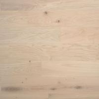 04717 Cappuccino Plank Lamelparket