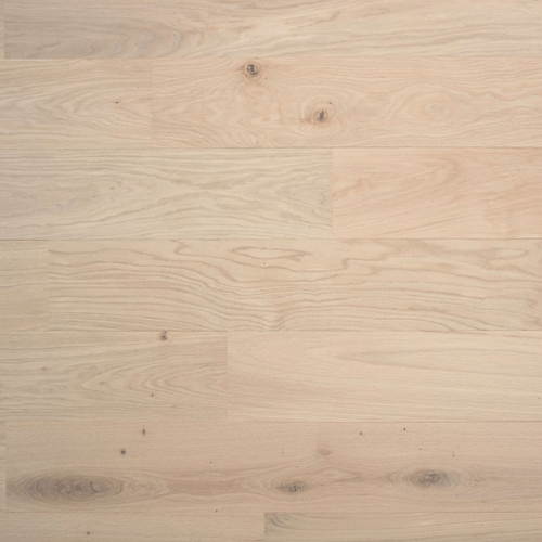 Warm by Bauwerk 04717 Cappuccino Plank Lamelparket