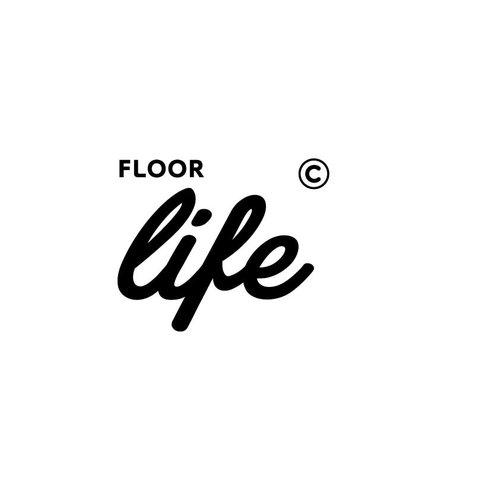 Floor Life