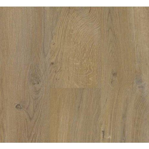 Berry Alloc 60001571 Vivid Natural Brown XL Visgraat Rigid Style Click PVC