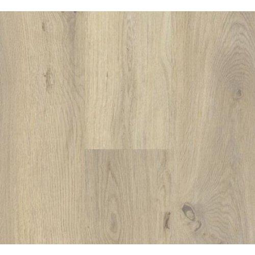 Berry Alloc 60001570 Vivid Natural XL Visgraat Rigid Style Click PVC